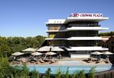 Crowne Plaza Montpellier - Corum  - miniature 5