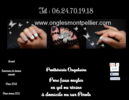 Ongles montpellier small